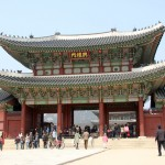 VIDEO: 25 Attractions in Seoul