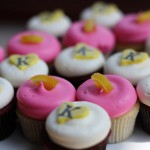 Photo: Georgetown Cupcakes