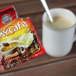 durian coffee 150x150 VIDEO: Durian Coffee   The Test