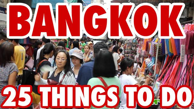 bangkok-title