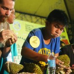 Durian Obsessed – 6 Philippines Vacations to Satisfy Yourself with the King of Fruits
