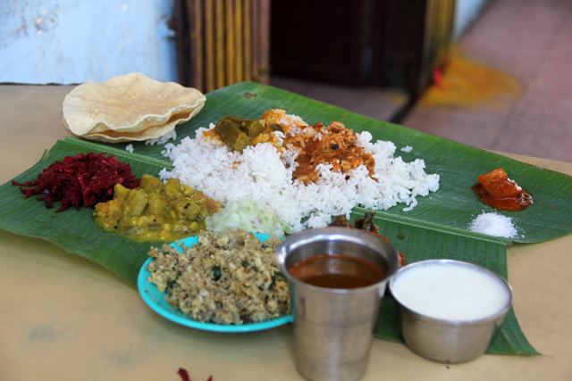 Insanely good south indian food in kuala lumpur vishalatchi food south indian food forumfinder Gallery