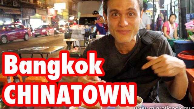 bangkok-chinatown-feat
