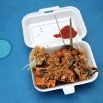 Pudu Wai Sek Kai: Legendary Malaysian Hawker Food in Kuala Lumpur