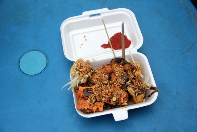 pudu-hawker-street-food-kuala-lumpur