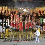 thailand vegetarian festival bangkok 150x150 VIDEO: Thailand Vegetarian Festival 2012 in Bangkok