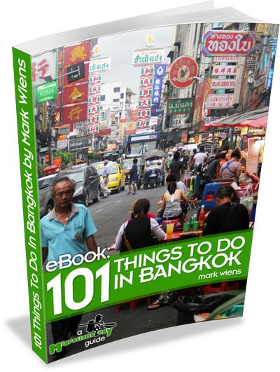 Byculla to Bangkok - Wikipedia
