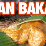 ikan bakar 150x150 VIDEO: Durian Coffee   The Test