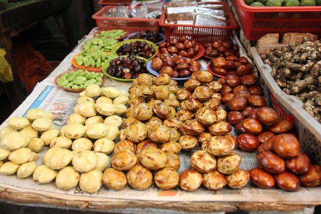 chow-kit-market