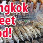 street food in bangkok 150x150 VIDEO: Som Tam (ส้มตำ) and Gai Yang (ไก่ย่าง)   The Ultimate Thai Combo Meal