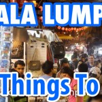 things to do in kuala lumpur 150x150 VIDEO: Salak   Snake Fruit!