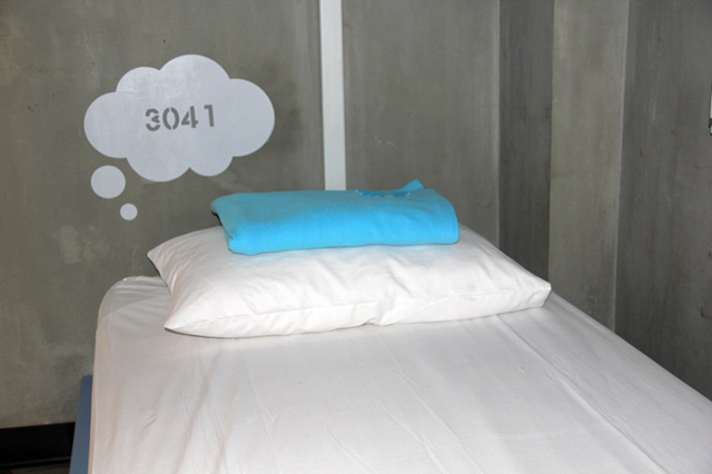 Where to stay in Bangkok - Here are 6 of my choices