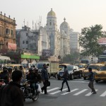Kolkata Travel Guide – Things You Need To Know