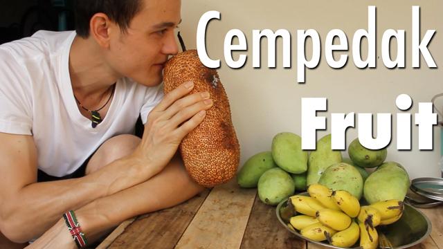 cempedak-fruit