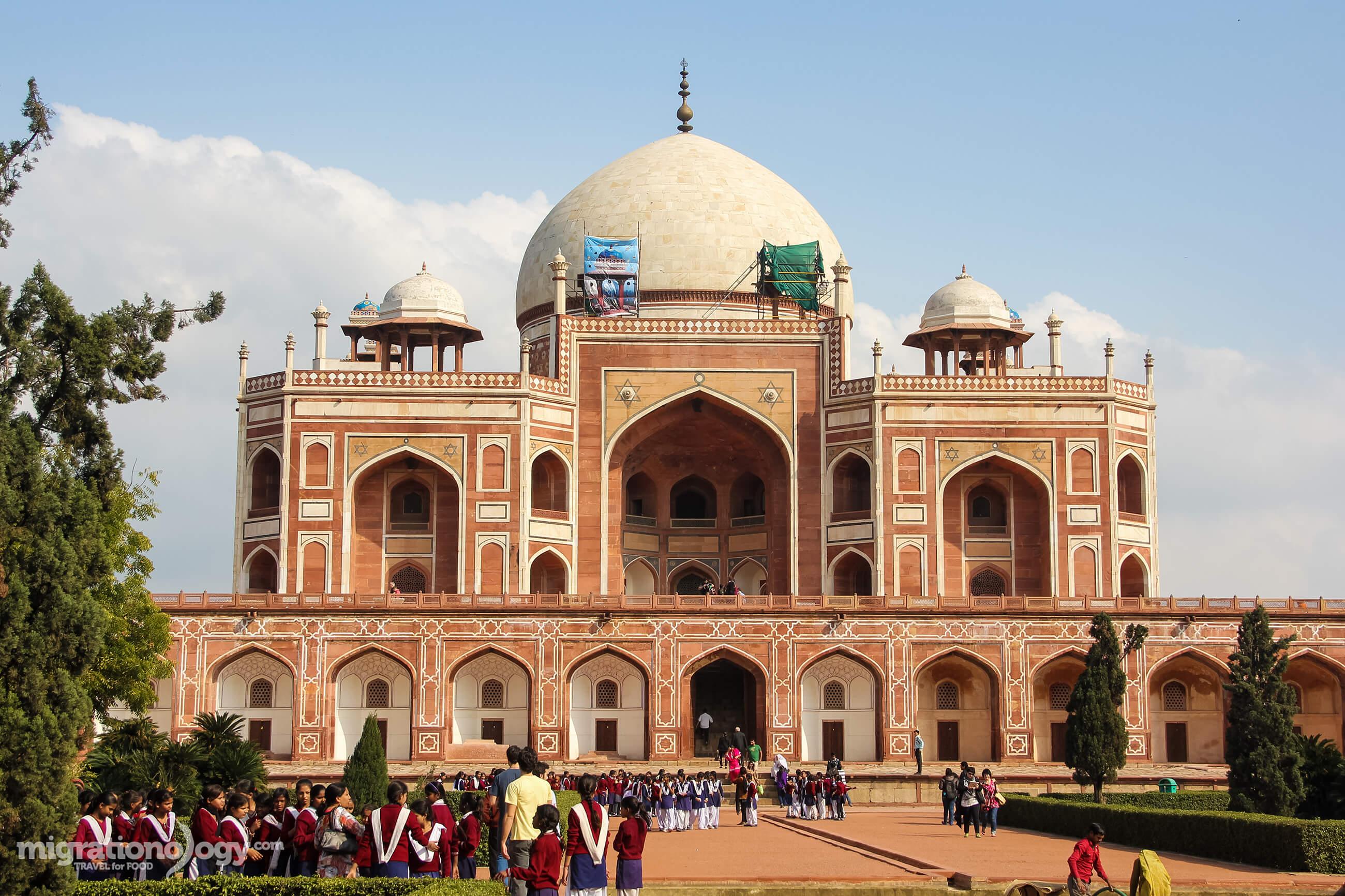 Finance report on Engro Corporation (Pakistan) Essay