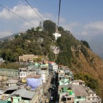 Gangtok Travel Guide – What You Need To Know