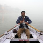 5 Fascinating Things To Do In Varanasi, India