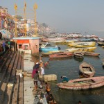 Varanasi Travel Guide – What You Need To Know