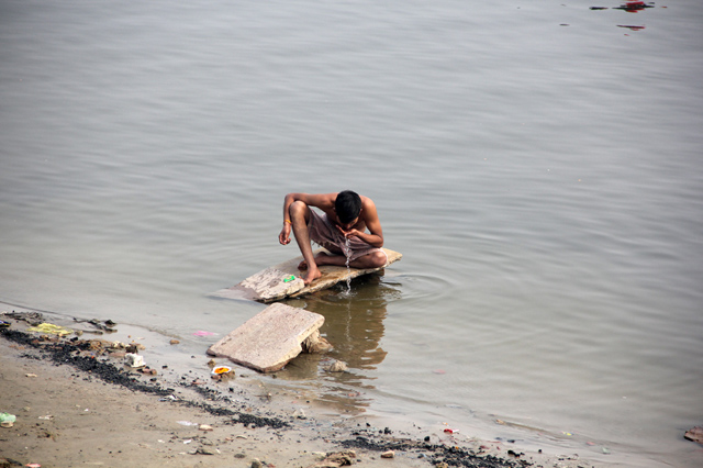varanasi-india-photos