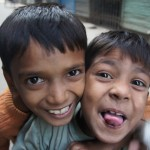 Dhaka Sadarghat Bangladesh 112 980x980 150x150 Heart Surgeries for Children in Iraq: Preemptive Love Coalition