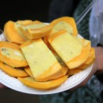Mango Kulfi – You Won't Find This Incredible Ice Cream at Dairy Queen