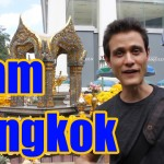 Siam and Pratunam Bangkok – Useful Guide of What To Do and See