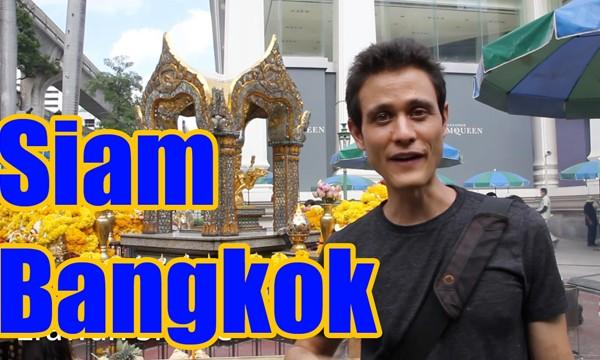 siam-bangkok-sm