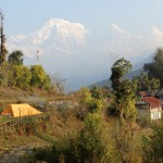 Ghorepani Poon Hill Trek – The Ultimate Guide and Itinerary