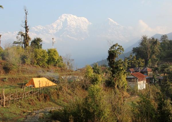 ghorepani-poon-hill-trek