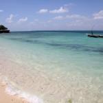 Bongoyo Island – Day Trip from Dar Es Salaam, Tanzania