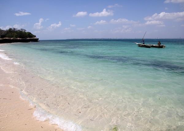 bongoyo-island