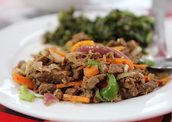 mzuri-sana-restaurant