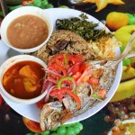 tanzanian food dar es salaam1 150x150 Mama Theopistes Tanzanian Food at the Boy Scouts Canteen