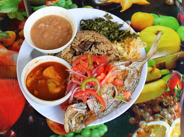 tanzanian-food-dar-es-salaam
