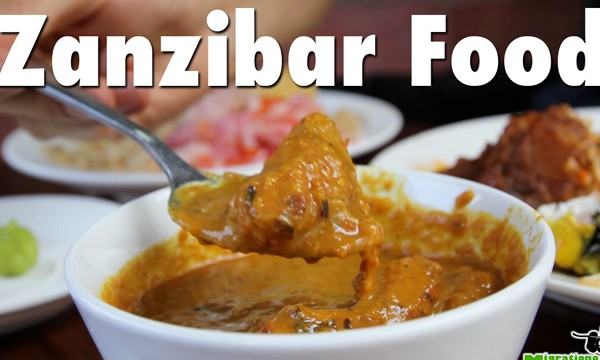 znz-food