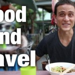 Do not watch this, if you do not LOVE to eat delicious food (VIDEO)