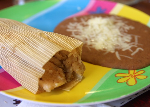 mexican-tamales