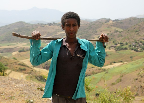 photos-of-ethiopia