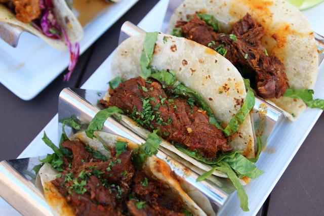 kobe-beef-tacos