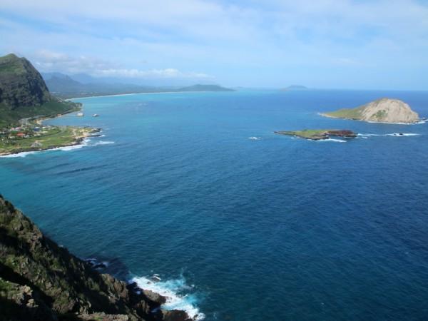makapuu-hike-hawaii