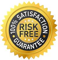 Get it Risk Free!