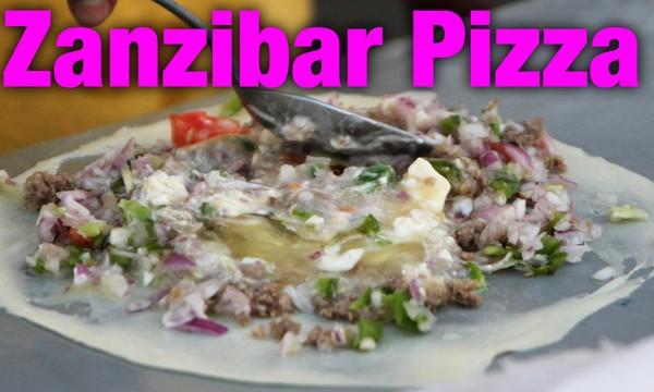 zanzibar-pizza