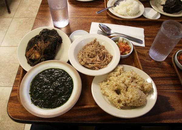 hawaiian-plate-peoples-cafe