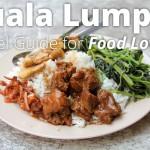 kuala lumpur travel guide food 150x150 Meet Nomadic BASE Jumper Jordan Kilgore: Would You Jump Off a 90 Story Building?