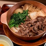 best sukiyaki tokyo yoshihashi 150x150 For Grilled Meat on Stick, Japanese Have it Figured Out