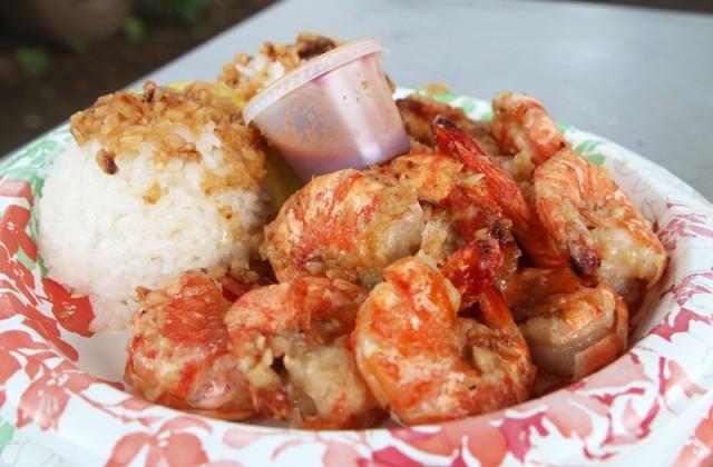 shrimp-truck-haleiwa