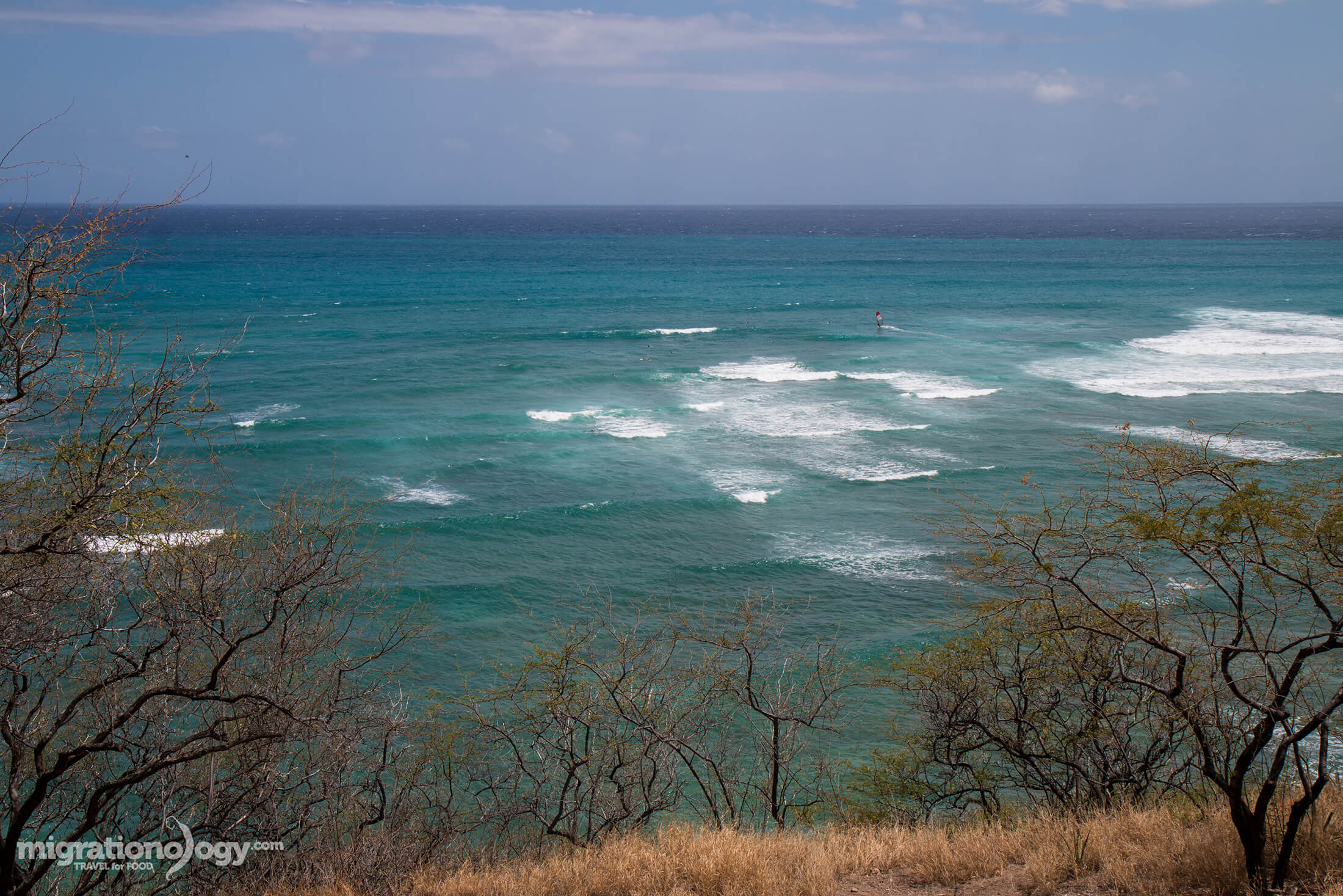 Things To Do In Honolulu Is Why I Visit Hawaii - 10 things to see and do in honolulu