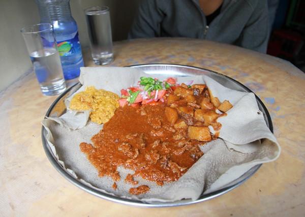 grand-restaurant-addis-ababa