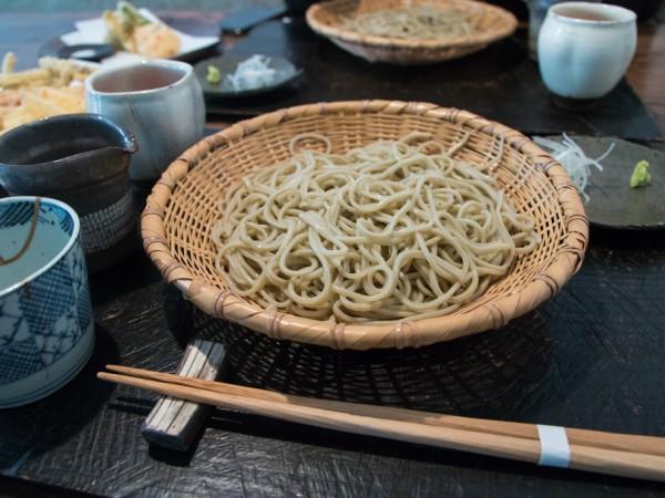 narutomi-soba-tokyo-手打ち蕎麦 成冨