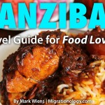 The Ultimate Zanzibar Travel Guide for Food Lovers